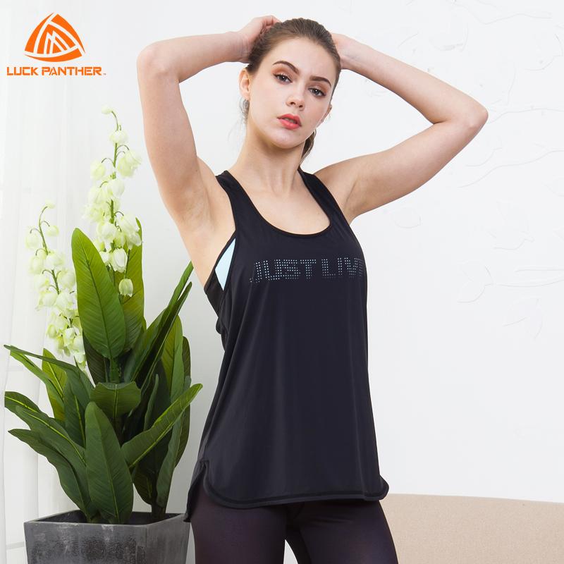 Wholesale Yoga Tops For Girls Online Buy Best Yoga Tops For Girls