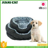 Low Price Guaranteed Quality Pet Products Pet Sofa Bed Manufacturers