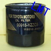 Used For Chinese Equipment Truck 1150105450 Oil Filter