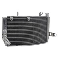HIGH QUALITY FORHONDA CBR600 F3 95-98 2015 RADIATOR