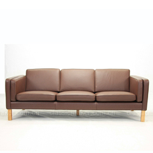 hot sale excellent quality KB05 Sofa 3 seats
