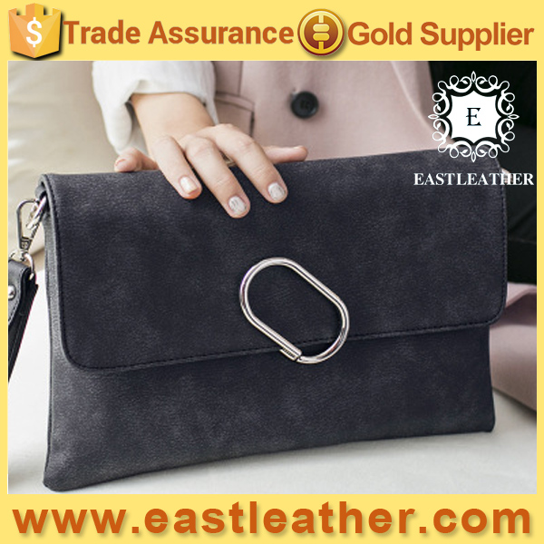 CB072 best new product 2017 korean style ladies clutch bag