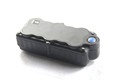 TK20G car tracker 3G GSM+GPS+WIFI IPX7 waterproof 20000mAh large battery magnetic removable