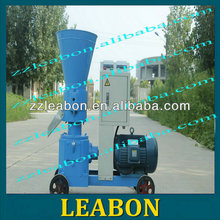 High efficiency Factory Price Feed Pellet Mill for Chicken/Duck/Pig/Cow/Sheep