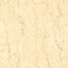 beige color lowes polished marble tile prices in pakistan