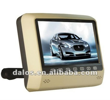 DVD Factory HD 9 Headrest Dvd 565539540 in addition Best Sell Android Car DVD Player 60108074756 furthermore Hand Free Bluetooth Car Kit 584588564 moreover 4 3 Inch Car Dvd Gps 1417433678 besides Bean Bag Gps Holder. on best place to buy gps for car html