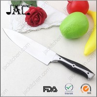 Quality Novelty Super Kitchen Sharp Chef Knife for Sale