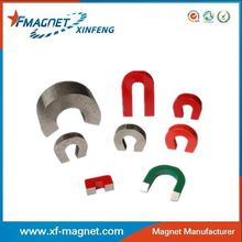 hot selling block alnico magnet for sale