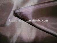 model kebaya modern sofa fabric