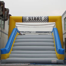 inflatable 5k adult obstacle course for sale /Event Giant Insane inflatable 5k /outdoor obstacle course 5k