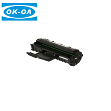 Popular laser printer toner cartridge for samsung scx-4521f