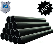 API 5L ASTM A106 A53 seamless insulation steel pipe for petroleum pipeline,API oil pipes/tubes mill prices