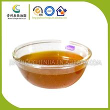 PVC plasticizer Type and Chemical Auxiliary Agent Classification epoxidized soybean oil