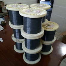 Dia0.6mm Superelastic Nitinol wire for fishing line