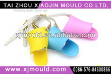 2014 prefect pet accessory,dog product,import pet animal products from china