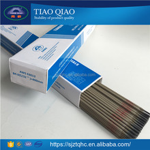 E7016 Welding Rod Specification, 7016 Electrodes for Steel Making