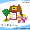 /product-detail/156pcs-enlighten-mini-country-house-cheap-toy-building-block-60439098491.html