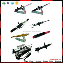 Direct Manufacturer Car Spare Parts shock absorber