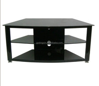 TV Stand tv table tv cabinet television show case (DX-8706)