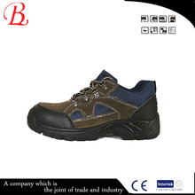 action high cut safety shoe safety shoes philippines