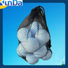 60 golf ball mesh bag