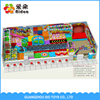 Kids Toys Indoor Playground For Home