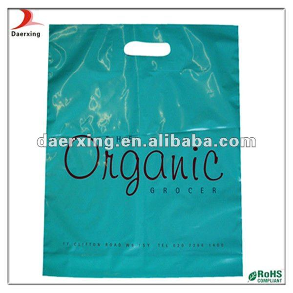 polybag pictures of plastic bags