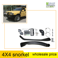 Top quality snorkel for ISUZU GM/Holden/Rodeo /Campo 4x4 ITEM SIMUA