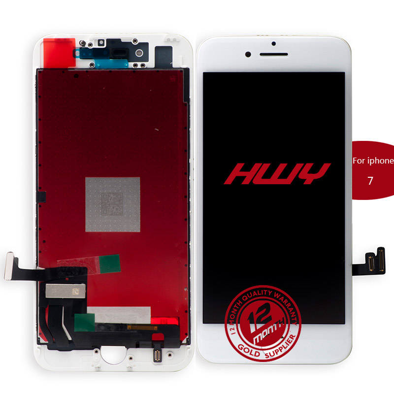 for iphone 7 lcd parts,for iphone 7 lcd screen parts,for iphone 7 lcd display parts