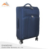 Hot Sale Large Capacity Carry-On Travel Luggage Suitcase