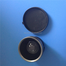 photographic wide-angle lenses