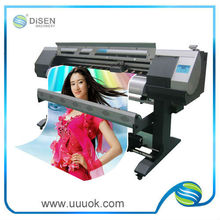 Photo book printing machines for sale