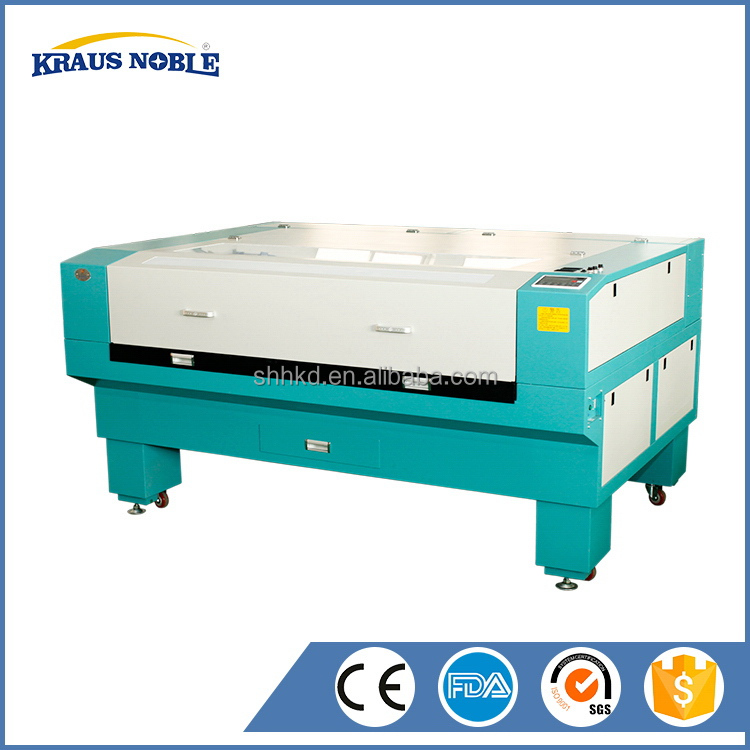 Top level competitive laser rock cutting machine