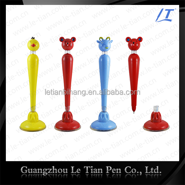 Best ball <strong>pen</strong> brands, custom logo plastic refill <strong>pen</strong>, animal table <strong>pen</strong>