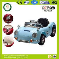 New children mini electric motor motorcycle,Ride On Toy Style and baby Car 6v battery powered