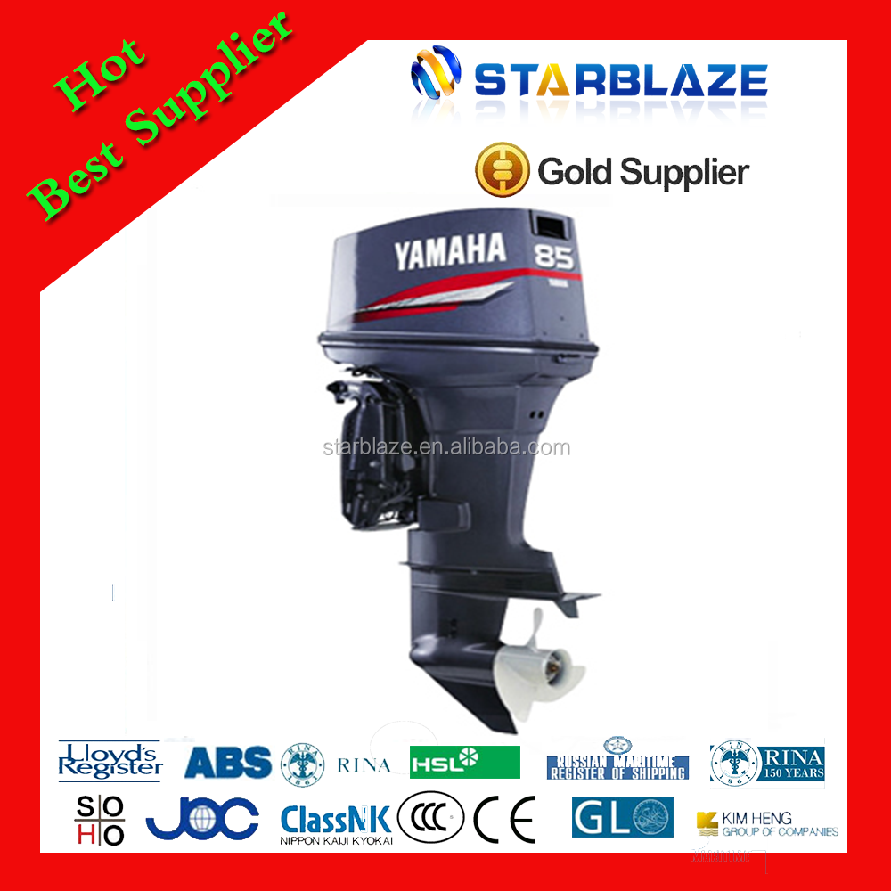 150HP 4-Stroke Outboard Motor with cheap price