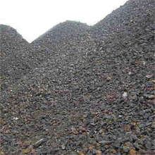 Indian Iron Ore Fines FE 60% + and REJECTION Below 60%