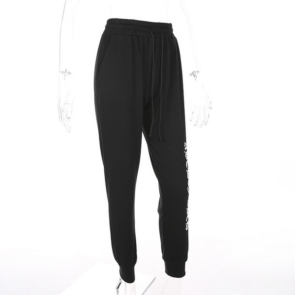 womens casual  pants  .jpg