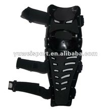 Cheap Motorcycle Jacket Bike Motocross Knee Guard Protector