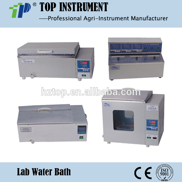 DK series Cheap Circulating Bath, Water Bath for lab