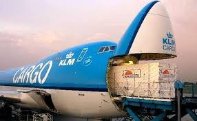 EXPORT IMPORT TO INDONESIA BY AIR FREIGHT