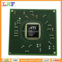 original new 218S6ECLA13FG video chip, ATI BGA chipset, electronic ic for sale