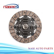 China factory high performance low price clutch plate