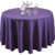 fabric polyster waterproof table cleaning cloth  double side made in china designs for restaurant