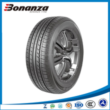 215/65R16 wholesale chinese brand radial car tubeless tires price list
