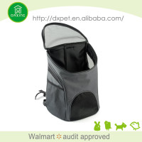 Professional made outdoor hot selling pet travel carrier