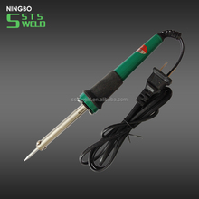 2017 most popular tin soldering iron with cheapest price