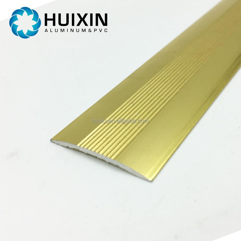 Aluminum Tile Trim Extruded Aluminium Tile Trim Corner - Buy Pvc ...
