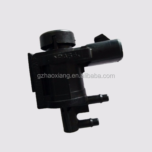 High Quality Vacuum Solenoid Valve For Auto OEM: E8AE-9H465-AA