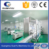 /product-detail/2017-bottle-liquid-soap-automatic-filling-and-capping-machine-price-60639120837.html